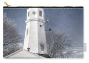 Neenah Lighthouse Carry-all Pouch