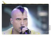 Neon Trees Carry-all Pouch