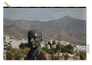 Nerja View Carry-all Pouch