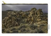 Nevada Desert Skies Carry-all Pouch