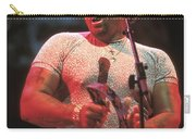 Neville Brothers Carry-all Pouch