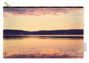 New Day New Hope Carry-all Pouch