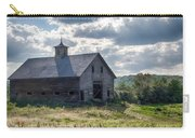 New Gloucester 7p00331 Carry-all Pouch by Guy Whiteley