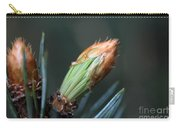 New Growth - Hats Off Carry-all Pouch
