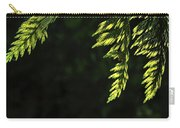 New Growth 25866 Carry-all Pouch