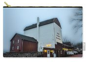 New Hope - The Bucks County Playhouse Carry-all Pouch