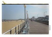 New Jersey Boardwalk Carry-all Pouch