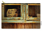 New Mexico Sideboard Carry-all Pouch