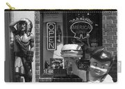 New Orleans - Bourbon Street 26 Carry-all Pouch