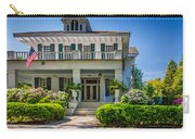 New Orleans Home 5 Carry-all Pouch