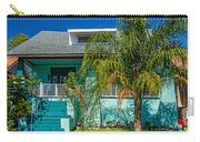 New Orleans Home 7 Carry-all Pouch