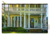 New Orleans Home - Paint Carry-all Pouch