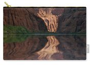 New Photographic Art Print For Sale Grand Canyon 16 Carry-all Pouch