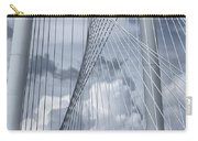 New Skyline Bridge Carry-all Pouch