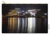 New Husky Stadium Reflection Carry-all Pouch