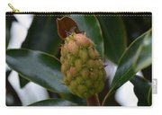 New Start Magnolia Carry-all Pouch