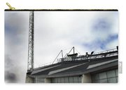 New Ullevi Stadium 01 Carry-all Pouch