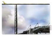 New Ullevi Stadium 05 Carry-all Pouch