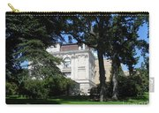 New York Botanical Gardens Carry-all Pouch