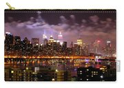 New York City Celebrates Carry-all Pouch