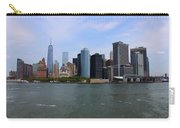 New York Strong Carry-all Pouch
