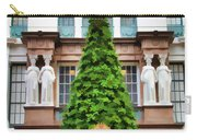New York Tree Carry-all Pouch