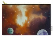 Ngc 1030 Carry-all Pouch