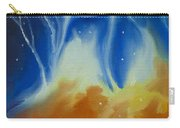 Ngc 1031 Carry-all Pouch