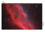 Ngc 1499, The California Nebula Carry-all Pouch