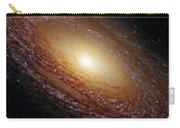 Ngc 2841 Carry-all Pouch