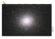 Ngc 5139, Omega Centauri Globular Carry-all Pouch