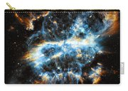 Ngc 5189 Carry-all Pouch
