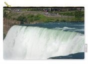 Niagara Falls 10 Carry-all Pouch