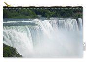 Niagara Falls 12 Carry-all Pouch
