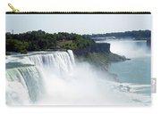 Niagara Falls 2 Carry-all Pouch