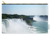 Niagara Falls 4 Carry-all Pouch