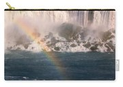 Niagara Rainbow Carry-all Pouch