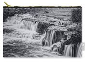 Niagara River Falls Carry-all Pouch