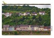 Niederheimsbach Am Rhein Carry-all Pouch