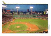 Night Fenway Pop Carry-all Pouch