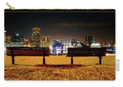 Night In The City Carry-all Pouch