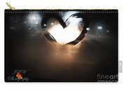 Night Life Love Carry-all Pouch
