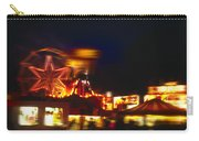 Night Moves 2 Carry-all Pouch