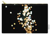 Night Sparkle Carry-all Pouch