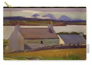 Nightfall  Iona Carry-all Pouch