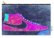 Nike Blazer 2 Carry-all Pouch