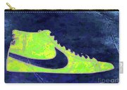 Nike Blazer 3 Carry-all Pouch by Alfie Borg