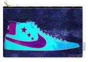 Nike Blazer Carry-all Pouch by Alfie Borg