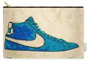 Nike Blazer Turq 2 Carry-all Pouch