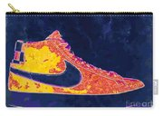 Nike Blazers 4 Carry-all Pouch by Alfie Borg